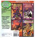 Comics Buyer's Guide (1971) 1405