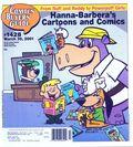 Comics Buyer's Guide (1971) 1428