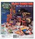 Comics Buyer's Guide (1971) 1408