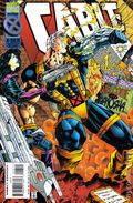 Cable (1993 1st Series) 26A