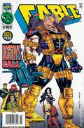Cable (1993 1st Series) 29B