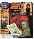Comics Buyer's Guide (1971) 1437