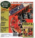 Comics Buyer's Guide (1971) 1443