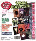 Comics Buyer's Guide (1971) 1446