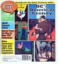 Comics Buyer's Guide (1971) 1426