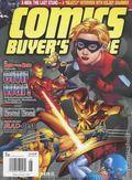 Comics Buyer's Guide (1971) 1619