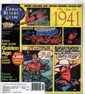 Comics Buyer's Guide (1971) 1447