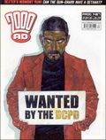 2000 AD (1977 IPC/Fleetway) UK 1467