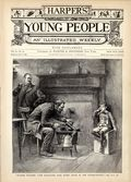 Harper's Young People (1879-1899 Harper & Brothers) Vol. 9 #445
