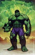 Immortal Hulk (2018) 20ASPEN.A