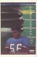 Sports Personalities (1991) 6