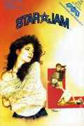 Star Jam Comics (1992) 10