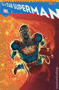 All Star Superman (French 2006 Panini) 1B