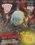 2000 AD (1977 IPC/Fleetway) UK 1480
