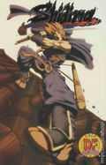 Shidima (2001) 1DFGOLD