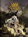 1000 Storms HC (2021 Magnetic Press) 1-1ST