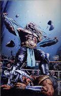 Thor (2020 6th Series) 9FRANKIES/GA.B
