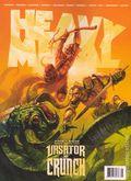 Heavy Metal Magazine (1977) 309A