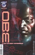 Obe Out of Body Experience (2021 Antarctic Press) 3