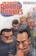 Prison Funnies (2003) 1