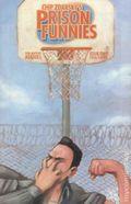 Prison Funnies (2003) 2