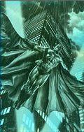 Batman Special Edition (2021 DC) FCBD 1C
