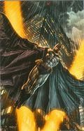 Batman Special Edition (2021 DC) FCBD 1B