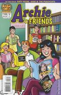 Archie and Friends (1991) 103
