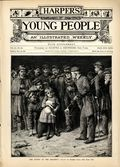 Harper's Young People (1879-1899 Harper & Brothers) Vol. 9 #448