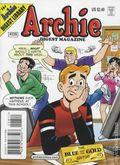 Archie Comics Digest (1973) 228