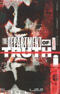 Department of Truth (2020 Image) 1N