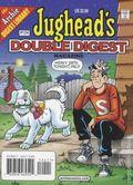 Jughead's Double Digest (1989) 124
