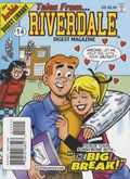 Tales from Riverdale Digest (2005) 14