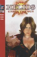 Helios Under the Gun (2006) 1