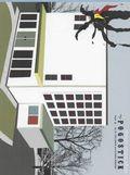 Pogostick (2003) 2