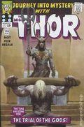 Thor (1962-1996 1st Series) Marvel Legends Reprint 116