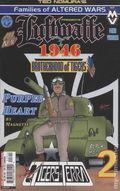 Luftwaffe 1946 (2002) Vol. 03 117