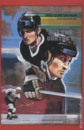 Sports Personalities (1991) 7