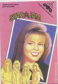 Star Jam Comics (1992) 9