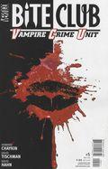 Bite Club Vampire Crime Unit (2006) 5