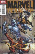 Marvel Team-Up (2004 3rd Series) 23