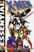 Essential X-Men TPB (1997-2013 Marvel) 1st Edition 3-REP