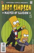 Bart Simpson Comics (2000) 31
