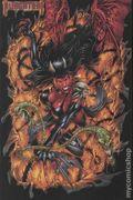 Purgatori God Hunter (2002) 2B