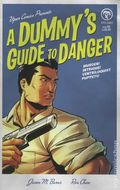 Dummy's Guide to Danger (2006) 2