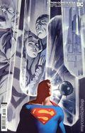 Action Comics (2016 3rd Series) 1034B