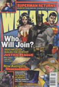 Wizard the Comics Magazine (1991) 178B