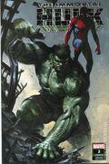 Immortal Hulk (2018) 2UNKNOWN/CE