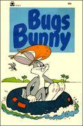 Bugs Bunny (1971 Pendulum Press) 0