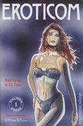 Eroticom (1991) 1